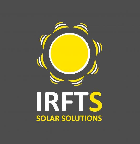 IRTFS